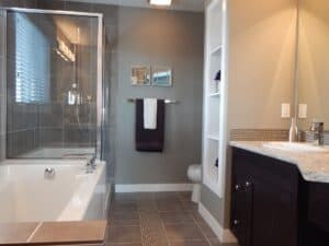 What Should I Look For When Buying A Shower Enclosure
