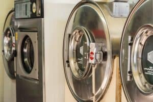 Will Putting Clothes In A Hot Dryer Kill Germs?