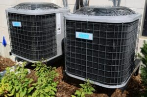 Do Portable Air Conditioners Need To Be Drained?